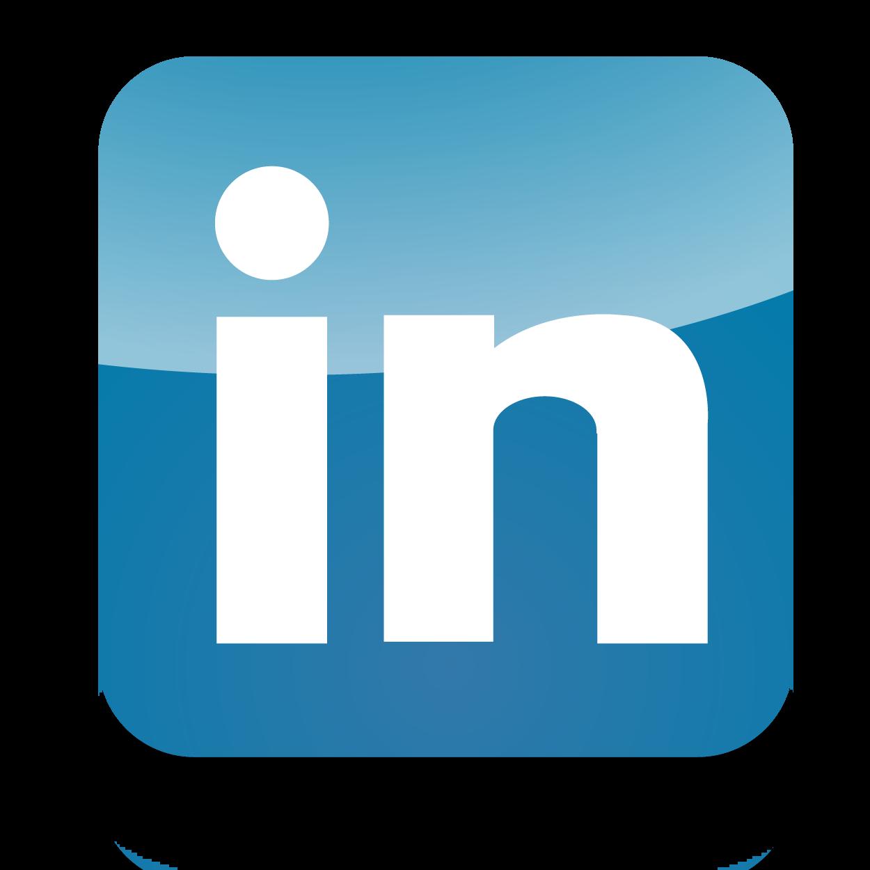 Linkedin Sander Huisinga